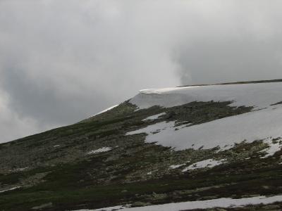 Сумульта 2010