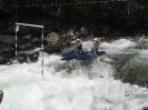 Чемпионат России 2012 река Казыр_2