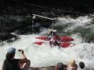 Чемпионат России 2012 река Казыр_3